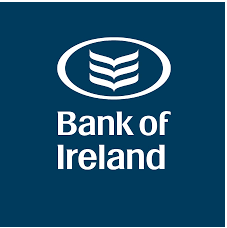 School Bank Opens Monday