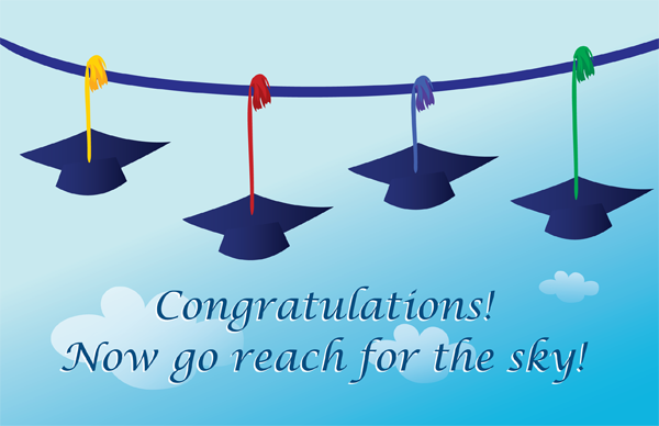 Welcome back to all students,  and congrats to our Leaving Certs!