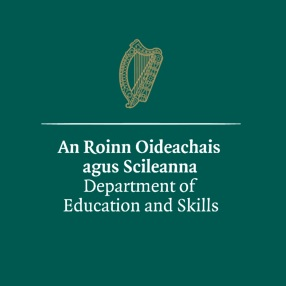 Department of Education announcement 24th March
