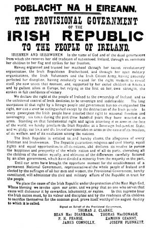 1916 History Meeting