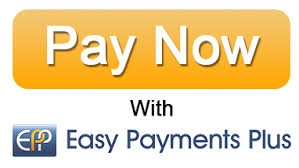 Electronic payment of fees 2020-21 Academic Year
