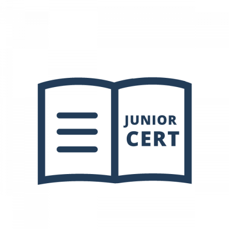 Junior Cycle Curriculum