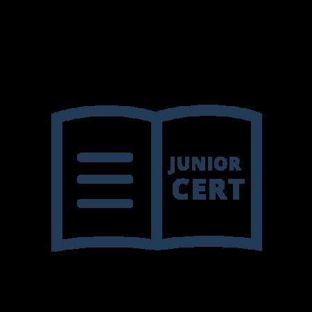 Junior Cycle Curriculum