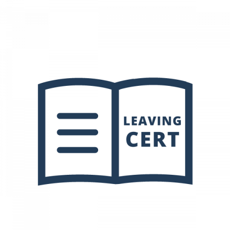Leaving Certificate Curriculum