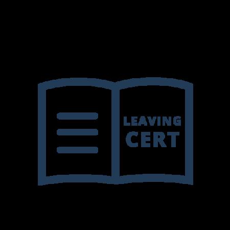 Leaving Certificate Curriculum