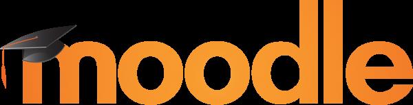 Killina Moodle