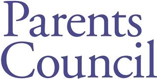 Parents council meeting AGM Monday 16th September