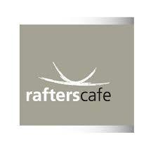 Catering services in Killina