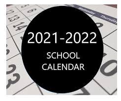 Calendar 2021-22.pdf