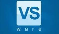 Killina VSware